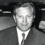 Portrait Sim Kessel